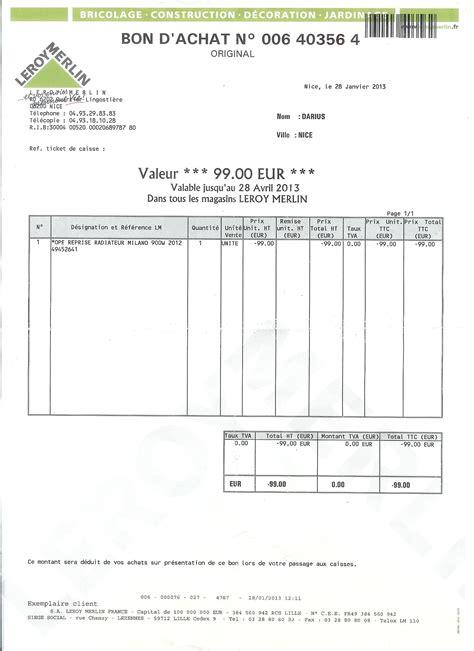 cuisiniste hyeres schema electrique porsche 911 prix travaux au m2 à le