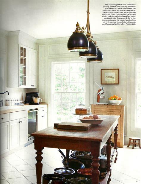 Stylelinx Kitchen Island Lighting. Kitchen Designs With White Appliances. Kitchen Design Elements. Dirty Kitchen Design. Kitchen Layouts And Design. Kitchen And Family Room Designs. Online Design Your Own Kitchen. Best Modern Kitchen Design. Kitchen Curtain Design Ideas