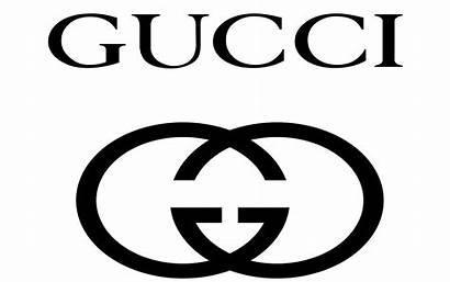 Gucci Wallpapers Desktop Transparent Wiki Gold Logos