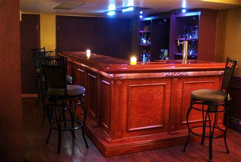 Home Bar Photos by Home Bar Photos Easy Home Bar Plans