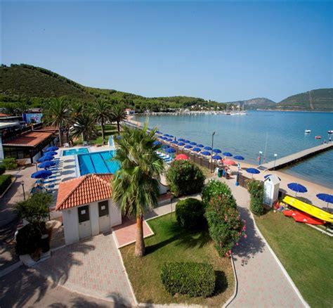 hotel porto conte hotel portoconte localit 224 porto conte alghero