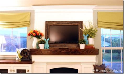 ideas for mantel decor mantel i tried mantels mantle and living rooms