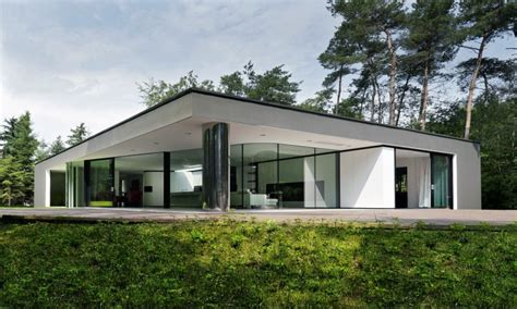 modern bungalow house design small modern house designs philippines bungalo houses treesranchcom