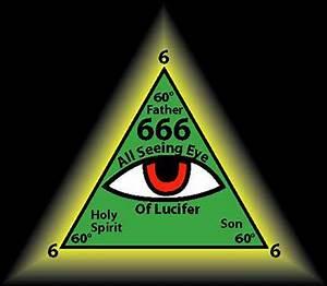 Triangle Symbol Illuminati   www.pixshark.com - Images ...