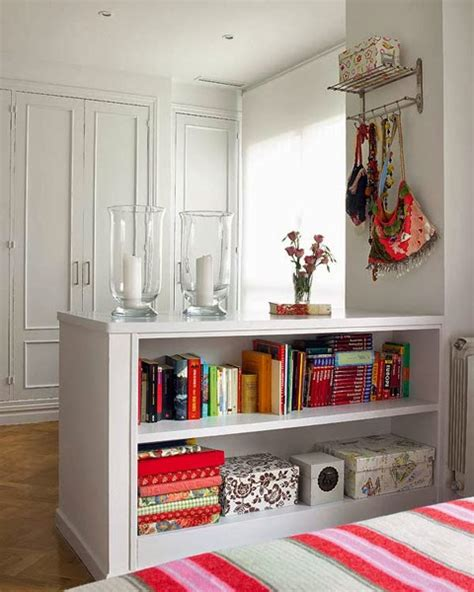 Storage For Bedrooms by 2014 Clever Storage Solutions For Small Bedrooms