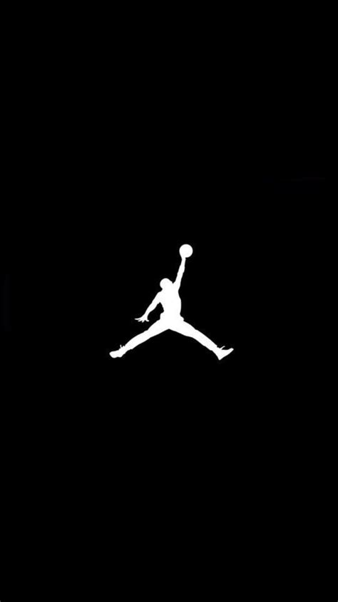 jordan wallpaper iphone fondos de pantalla nike fondo
