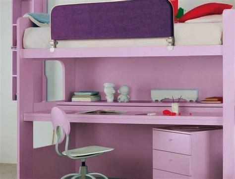 meja belajar anak informa furniture rumah