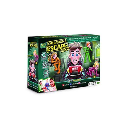 Juegos Barbie - juegos de cambios de ropa, juegos de princesa