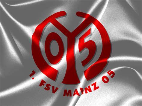 Fsv mainz 05 won 2 games. 1. FSV Mainz 05 #014 - Hintergrundbild