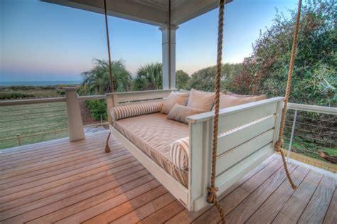 customer  tropical porch charleston  vintage porch swings llc