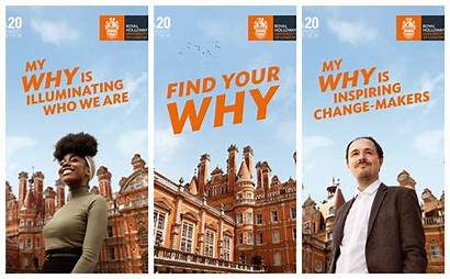 Why Campaign Advertising Holloway Royal Intranet Staff