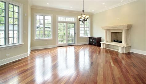 Nathan's Carpet, Inc Bedroom Off Living Room Blue Gray Paint Colors Home Accessories Brownstone Layout Best Plants For Your How To Design Long Narrow Without Couch Furniture Mix And Match