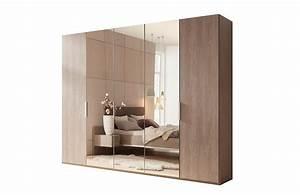 Spiegel Online Kaufen : concept me 200 von nolte kleiderschrank eiche spiegel ~ Lateststills.com Haus und Dekorationen