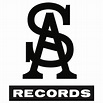 Soul Assassins Records - YouTube