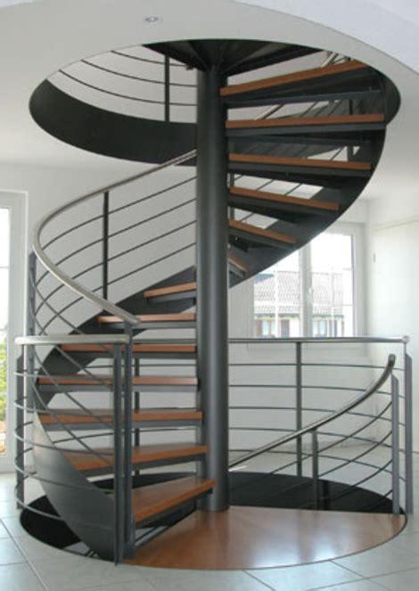 r 233 sultat de recherche d images pour quot escalier colima 231 on bois fer quot escalier