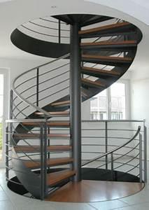 Escalier En Colimaçon Pas Cher : michel de guilhermier 39 s blog dream house l 39 escalier ~ Premium-room.com Idées de Décoration