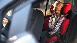 Siege Auto Bebe Inclinable : si ge auto groupes 2 et 3 rodifix de bebe confort youtube ~ Dallasstarsshop.com Idées de Décoration