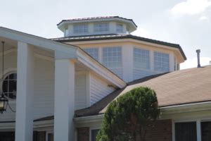 The Cupola Paramus Nj by Nursing Homes Senior Care Construction Management Rpr