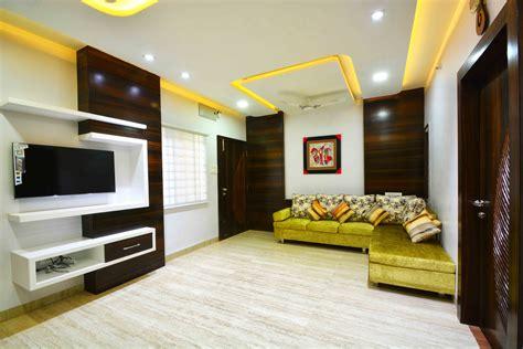 interior designer deentight