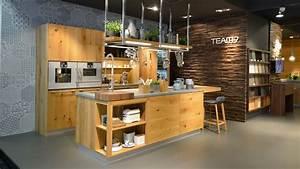 Küchen Team 7 : team 7 your solid wood furniture manufacturer from austria ~ A.2002-acura-tl-radio.info Haus und Dekorationen