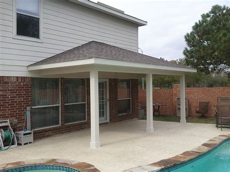 house plans with outdoor living patio covers custom patio structures