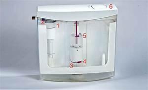 Waschmaschine Reparieren Kosten : klosp lung defekt eckventil waschmaschine ~ Lizthompson.info Haus und Dekorationen