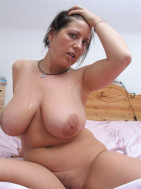 Big Breasted Older Women Best Pic