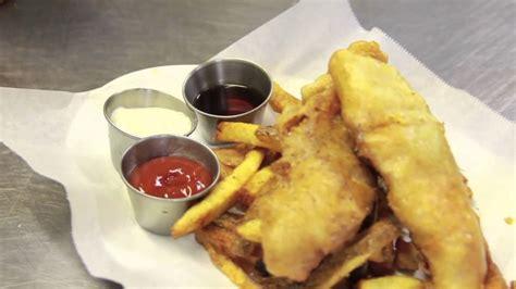 brandl belmar nj grouper chips fish