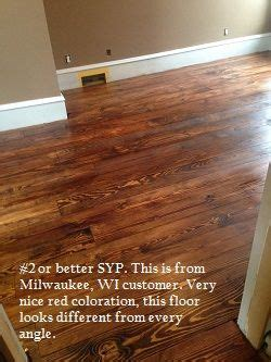 duraseal rosewood stain duraseal finish rosewood color rustic wood flooring pinterest colors