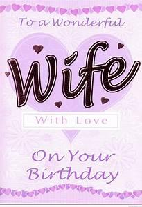 Romantic Birthday Love Messages