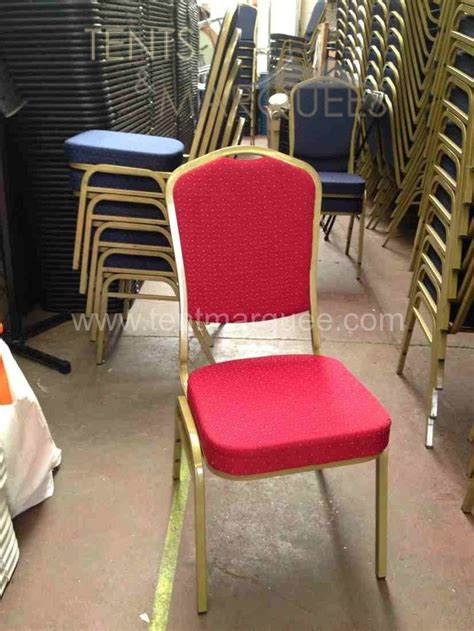 tents and marquees nigeria sale banquet chairs tables