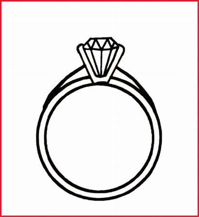 Rings Clipart Elegant Site Clip Ring Background