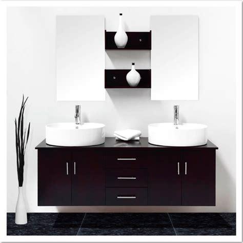 accessoire de bureau pas cher set de salle de bain pas cher 28 images indogate