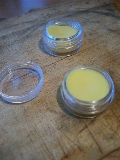 lippenpflege kakaobutter selber machen diy lippenpflege selbermachen lipbalm diy kleine geschenke