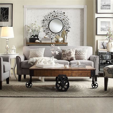 cozy livingroom grey cozy living room ideas