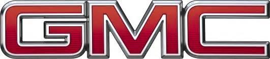 GMC Logo  GMC Car Symb...Chevy Logo Transparent Background