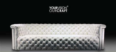 fendi minosse sofa  styleboston blog
