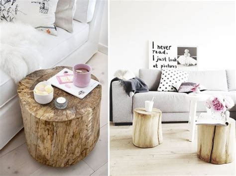 diy ideas youll love style motivation