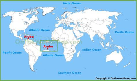 Bora Bora Map Monde by Where Is Bora Bora Located On The World Map Furlongs Me