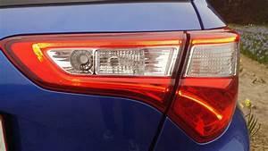 Essai Toyota Yaris Hybride : photo essai nouvelle toyota yaris hybride 0012 ~ Gottalentnigeria.com Avis de Voitures
