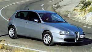 Avis Alfa Romeo 147 : l 39 avis propri taire du jour brulure nous parle de son alfa romeo 147 1 6 ts 120 distinctive 5p ~ Medecine-chirurgie-esthetiques.com Avis de Voitures