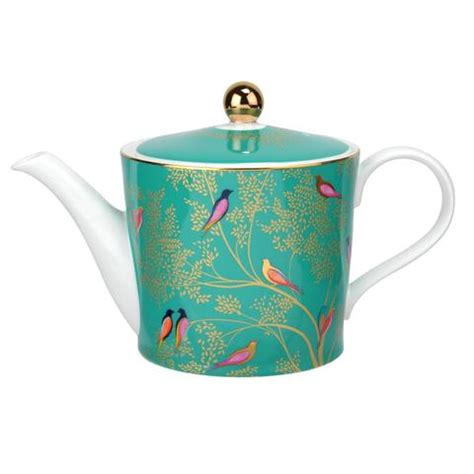 authentic teaware and tea accessories from around the