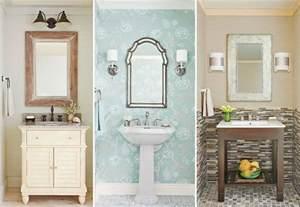 Lowe's Bathroom Remodeling Ideas
