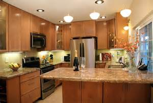 floors and decor orlando home remodeling magazines