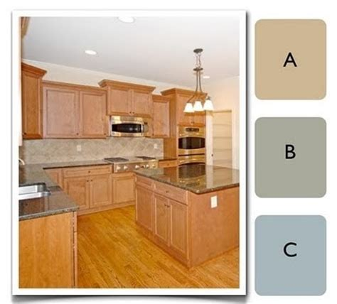 most popular kitchen colors a color specialist in my most popular posts for 7886