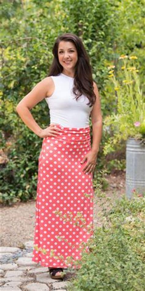 inspiring modesty femininity  wears skirts
