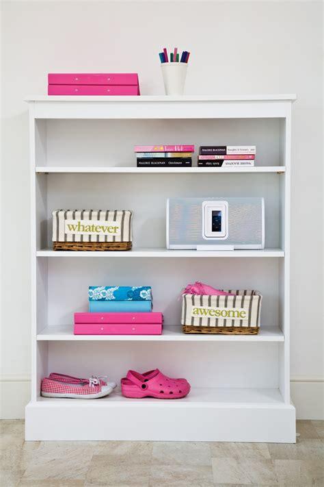 white childrens bookshelf childrens bookcase bookshelf plan now sold painted 1014