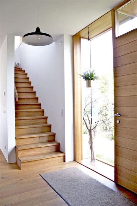 Wandgestaltung Flur Mit Treppe by Wandgestaltung Flur Mit Treppe Moderens Whondesign