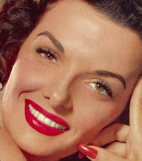 Jane Russell Death Fact Check, Birthday & Date of Death