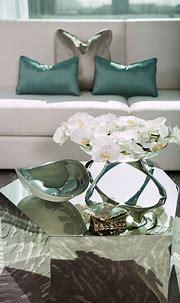 Dubai Luxury Development   Luxury Interior Design Project ...